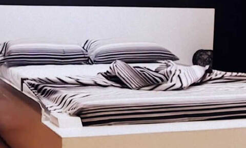 Τρομερό: Αυτό δεν είναι απλό κρεβάτι! Δες τι άλλο κάνει