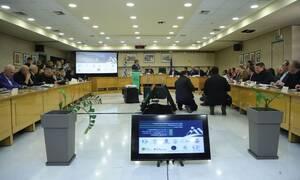 Έντεκα Δήμοι δίνουν το σύνθημα για την αναγέννηση του Υμηττού