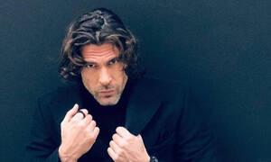 Γιάννης Σπαλιάρας: Εκτάκτως στο νοσοκομείο - Ώρες αγωνίας για τον ηθοποιό
