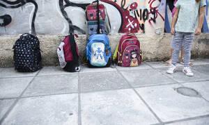 Σάλος: Κατεπείγουσα έρευνα για το περιστατικό με μαθήτρια που εξαναγκάστηκε να γλείψει τουαλέτα