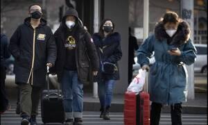 Κοροναϊός: Παγκόσμιος εφιάλτης! Φόβοι για προσβολή χιλιάδων ανθρώπων – Νέο νοσοκομείο στη Γιουχάν