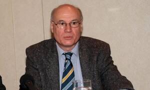 Σεισμός Τουρκία – Παπαδόπουλος: Ο κίνδυνος δεν έχει περάσει – Θα δούμε αν επηρεάζει την Ελλάδα