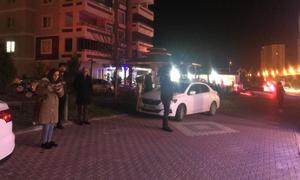 Σεισμός Τουρκία: Προβλέψεις για εφιαλτική νύχτα - Αλλεπάλληλοι ισχυροί μετασεισμοί