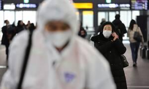 Κοροναϊός: Έφτασε στην Ευρώπη – Επιβεβαιώθηκαν τα πρώτα κρούσματα στη Γαλλία