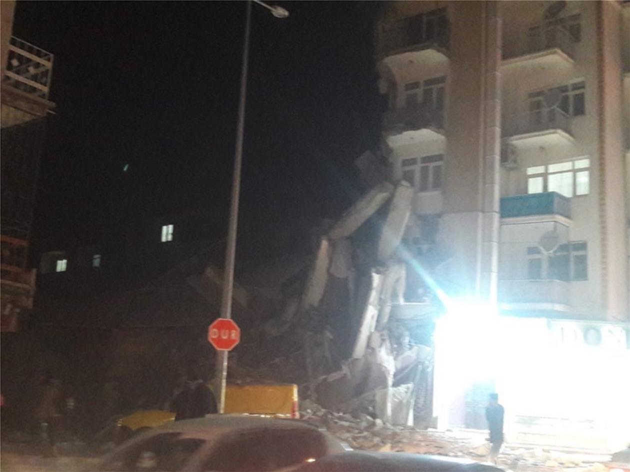 turkiav_sismos.png