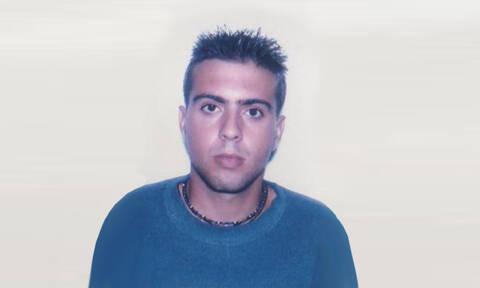 Δημήτρης Τσαούσης: «Φως» στο μυστήριο της Κορίνθου - Το σήμα κινδύνου πριν τον δολοφονήσουν