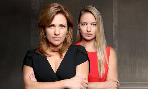 Γυναίκα χωρίς όνομα: Τα στοιχεία που καίνε τον Νίκο και η δίκη του Φώτη που πλησιάζει (photos)