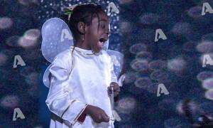Θρίλερ στο κέντρο της Αθήνας: Νέες αποκαλύψεις για την εξαφάνιση της 7χρονης Βαλεντίν