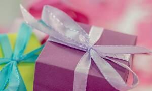 Πεντάχρονη έδειξε το δώρο της στους γονείς της - «Πάγωσαν» όταν ανακάλυψαν τι ήταν