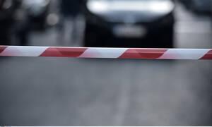 Κλειστοί δρόμοι στο κέντρο της Αθήνας λόγω πορείας