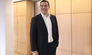 Τσίπρας: Ο Κυριάκος Μητσοτάκης δεν θα εξαντλήσει την τετραετία