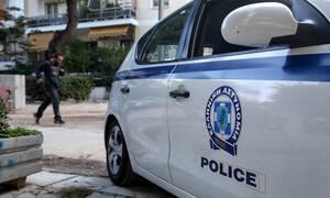 Αιτωλοακαρνανία: Εξαρθρώθηκε διεθνές κύκλωμα ναρκωτικών - Κατασχέθηκαν 1,18 τόνοι κοκαΐνης