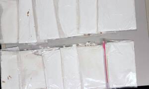 Εξάρθρωση κυκλώματος κοκαΐνης: Τι λέει στο CNN Greece ο δικηγόρος συλληφθέντα