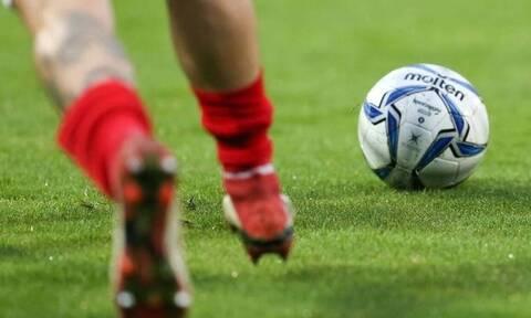 Θρήνος: Πέθανε γνωστός ποδοσφαιριστής σε ηλικία 25 ετών