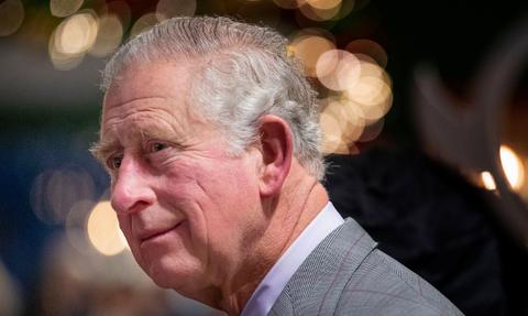 Βρετανία: Ο πρίγκιπας Κάρολος δηλώνει ότι θα ήθελε να επισκεφθεί το Ιράν