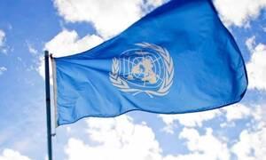 ΟΗΕ: Αρκετές χώρες έχουν παραβιάσει το εμπάργκο όπλων που συμφωνήθηκε για την Λιβύη
