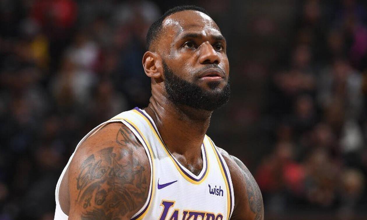NBA: Συνέχισαν με νίκες Σίξερς Νέτς και Τζαζ! (videos)