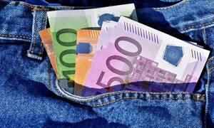 Συντάξεις: Αυξήσεις για 500.000 συνταξιούχους – Αναλυτικοί πίνακες με τα ποσά