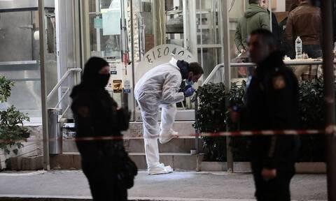 Φονικό στη Βάρη: Κατάθεση-«κλειδί» για το ξεκαθάρισμα λογαριασμών των Βαλκάνιων μαφιόζων