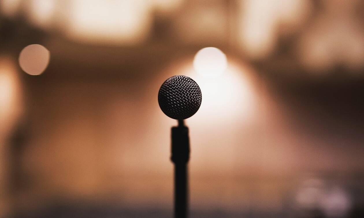 Αποκάλυψη: Ελληνίδα τραγουδίστρια έγινε καλόγρια
