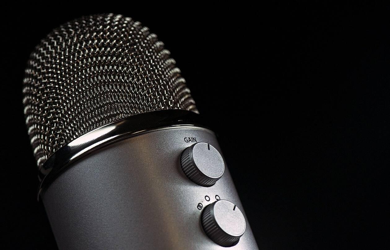 microphone-1172260_1280.jpg
