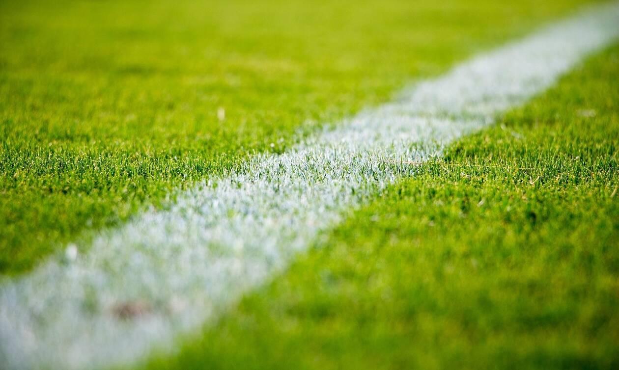 Σοκ στην Αγγλία: Δολοφονήθηκε 25χρονος ποδοσφαιριστής (photos)