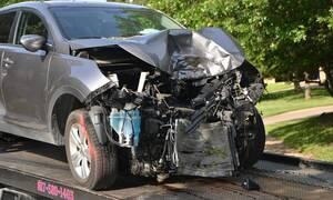 Τροχαία ατυχήματα: Αυτή είναι η εικόνα που σόκαρε τον πλανήτη