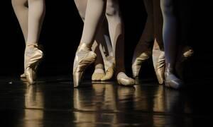 Σκάνδαλο: Καταγγελίες για καψόνια, εκφοβισμό και ανορεξία στην Κρατική Σχολή Μπαλέτου του Βερολίνου