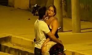 ΣΟΚ: Προσπάθησε να φιλήσει την κοπέλα του - Δεν φαντάζεστε τι του έκανε