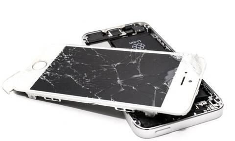 Απίστευτο: Το μεγάλο μυστικό ήταν κρυμμένο σε κινητό - «Σε παρακαλώ, μην το φτιάξεις»