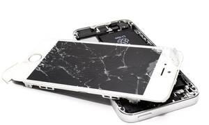 Το χαλασμένο κινητό έκρυβε ένα μεγάλο μυστικό – «Σε παρακαλώ μην το φτιάξεις»