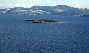 Συγκλονιστική μαρτυρία για τα Ίμια: «Χάσαμε την ευκαιρία να βυθίσουμε τον τουρκικό στόλο»