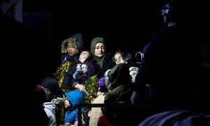 Μεταναστευτικό: Ειδικό πρόγραμμα στήριξης του ΕΟΤ προς τα νησιά του Αιγαίου