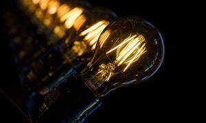 Σαν σήμερα το 1880 ο Τόμας Έντισον εφευρίσκει τον ηλεκτρικό λαμπτήρα
