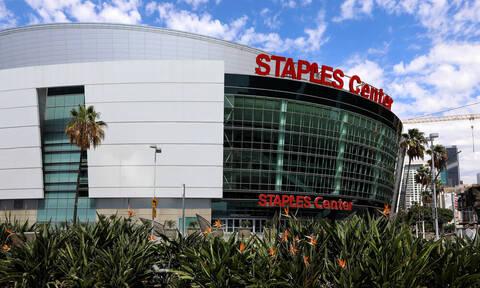 Λος Άντζελες: Οι αρχές απαγορεύουν στον κόσμο να τιμήσει τον Κόμπι Μπράιαντ για απίστευτο λόγο!