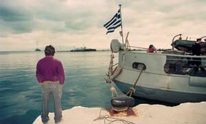 Ίμια 24 χρόνια μετά: Όταν ξεκίνησε ο ακήρυχτος πόλεμος στο Αιγαίο