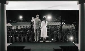 Sussex vs Kensington: Δεν φαντάζεσαι τι έκαναν Harry-Meghan σε λιγότερο από ένα χρόνο στο Instagram