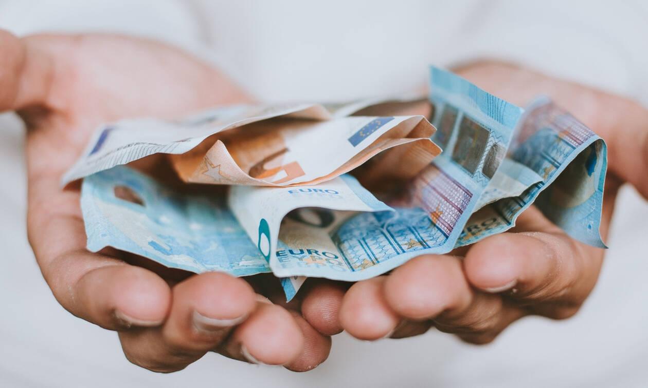 Νέο ασφαλιστικό: Πότε θα δεις αύξηση στον μισθό σου και πόσα χρήματα θα πάρεις
