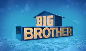 Big Brother: Δείτε πόσα επεισόδια θα προβάλλονται τη βδομάδα