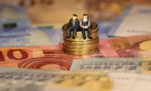 Βρούστης για νέο ασφαλιστικό: Έρχονται αυξήσεις έως 252 ευρώ σε 1 εκατ. συντάξεις