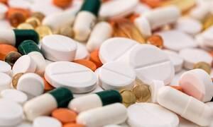 Σύσκεψη στο υπουργείο Υγείας για τις ελλείψεις φαρμάκων