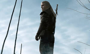 Αυτός ο αγαπημένος ηθοποιός του Game of Thrones θα είναι στη 2η σεζόν του Witcher;