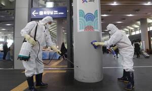 Κοροναϊός: «Ξεφεύγει» η κατάσταση - Επιστήμονες μιλούν για πάνω από 40.000 κρούσματα