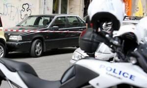 Греческий полицейский, избивший 11-летнего ребенка, предстал перед судом
