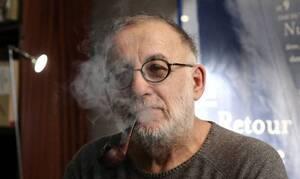 Θάνος Μικρούτσικος: Συγκλονίζει η έκκληση της οικογένειας
