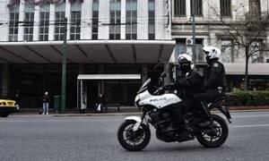 Ζεφύρι: Τι υποστηρίζουν στο Newsbomb.gr αστυνομικοί της ομάδας ΔΙ.ΑΣ. για το χαστούκι στον 11χρονο