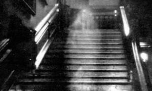 Πιστεύεις στα φαντάσματα; Αν ναι, τότε μην δεις αυτές τις φωτογραφίες