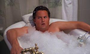 Κάνεις και εσύ μπάνιο πριν τη δουλειά; Πρέπει να μάθεις κάτι