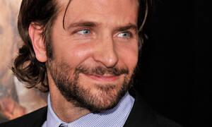 Πώς θα αποκτήσεις τα μαλλιά του διάσημου ηθοποιού;