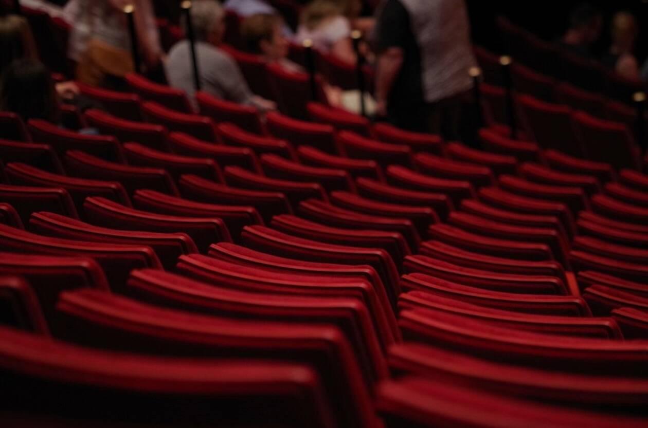 theater-1477670_960_720.jpg